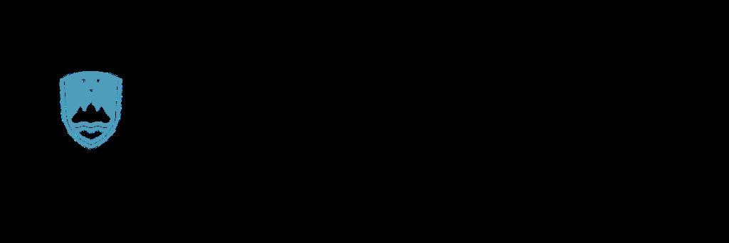 Programska oprema za zaščito pred zlonamerno programsko opremo